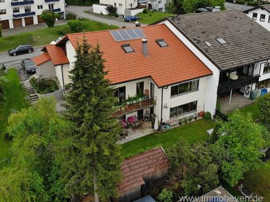 Private Immobilien